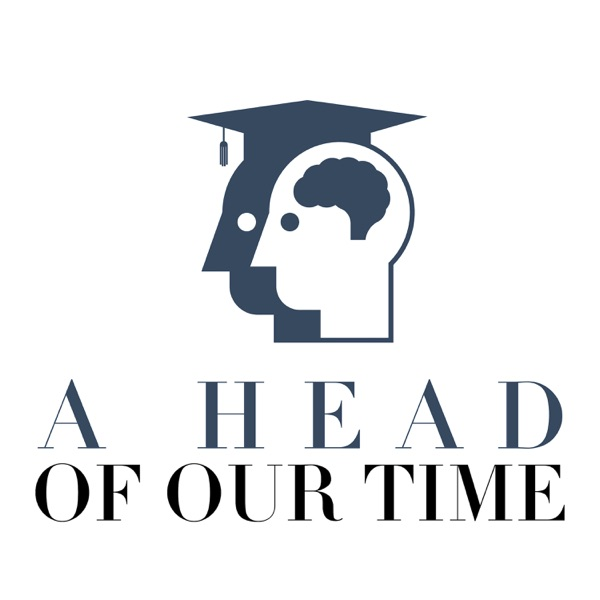 A Head Of Our Time