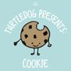 Cookie 016 - Cookie