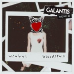 Wrabel - Bloodstain