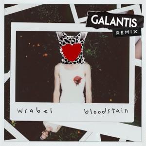 Wrabel - Bloodstain