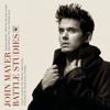 John Mayer - Half of My Heart artwork