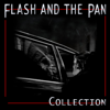 Midnight Man - Flash and the Pan