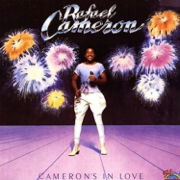 Cameron's In Love - Rafael Cameron