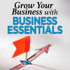 Grow Your Business with Business Essentials