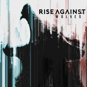 Wolves Mp3 Download