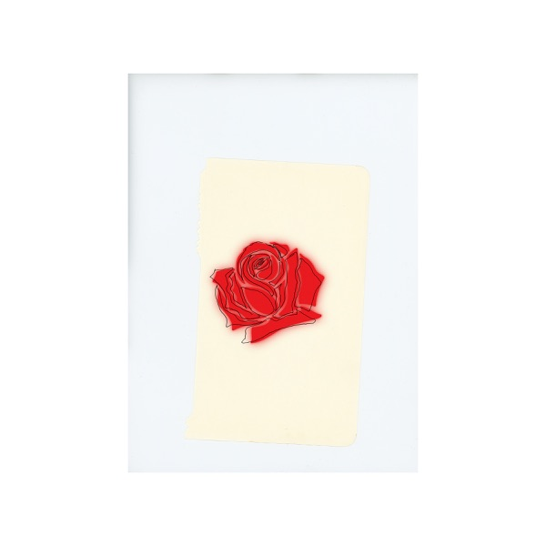 ITUNES - FLAC - LANY - LANY (2017) [CD FLAC] + [iTunes