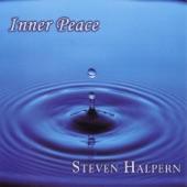 Steven Halpern - Inner Peace