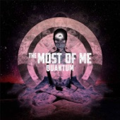The Most of Me - Everlasting, Pt. 2 (The Void)