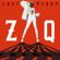 BEAUTIFUL≒SENTENCE(Zero Answer Question) - ZAQ