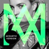 Ciao Adios (Acoustic) - Single, Anne-Marie