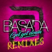 Get Get Down (Remixes)