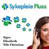 SykepleiePluss