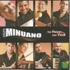 Grupo Minuano