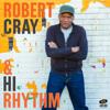 Robert Cray & Hi Rhythm - Robert Cray & Hi Rhythm  artwork