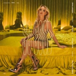 So Good (GOLDHOUSE Remix) [feat. Ty Dolla $ign] - Single