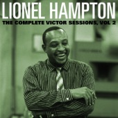 Lionel Hampton & His Orchestra - The Jumpin' Jive