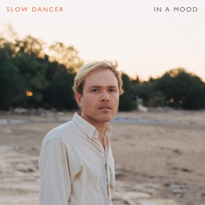 Slow Dancer – In a Mood