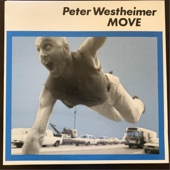 Peter Westheimer - Give and Take