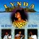 Lynda en direct du Hyatt Live