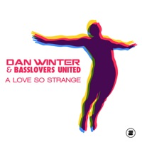 A Love So Strange (Lt Dan rmx) - DAN WINTER