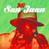 Juan Ramón - Jamás
