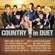 Various Artists - Country in Duet