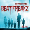 Superfreak - Single