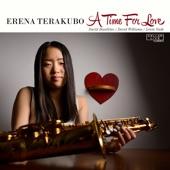 Erena Terakubo - Road Song