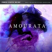 Amourata (Original Soundtrack) - EP