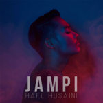 Download Lagu Hael Husaini - Jampi