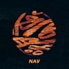 NAV - Myself