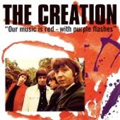 The Creation - Hey Joe