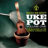 Uke Pot, Vol. 1