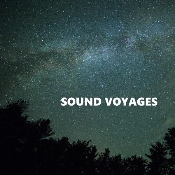 Sound Voyages
