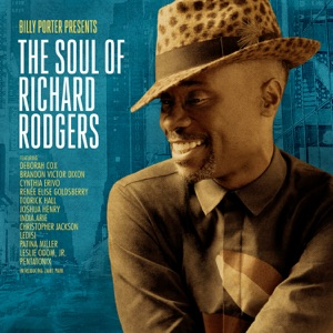 Billy Porter & Leslie Odom, Jr. - My Romance