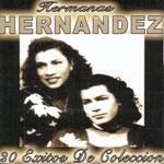 Hermanas Hernández - Humanidad