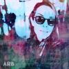 Arb - Single ジャケット写真