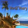 World Weary - Single, Z Car M