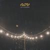 Sementara (Live) - Float