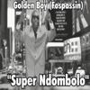Super Ndombolo Single