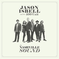 View album The Nashville Sound