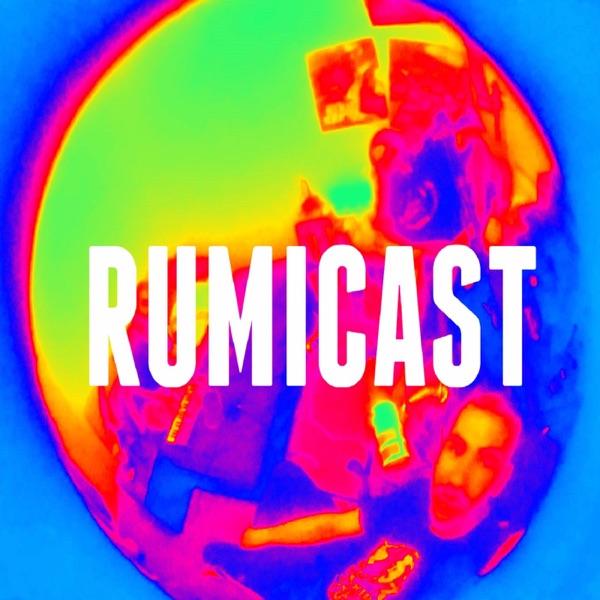 Rumicast