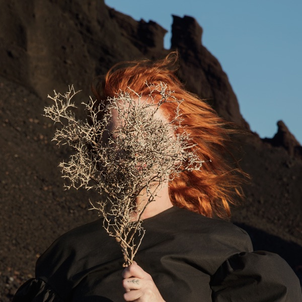 Anymore by Goldfrapp on Mearns Indie