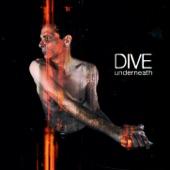 Dive - Far Away