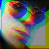 We Got the Power (feat. Jehnny Beth) [Claptone Remix] - Single