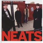The Neats - Red and Grey