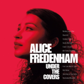 Under The Covers-Alice Fredenham