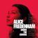 Alice Fredenham - Under the Covers