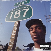 Neva Left Mp3 Download