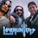 Sambutlah Kasih - Lovehunters